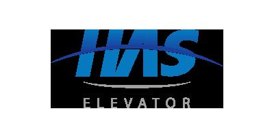 Deal Elevator, Escalator Brands in Kuwait
