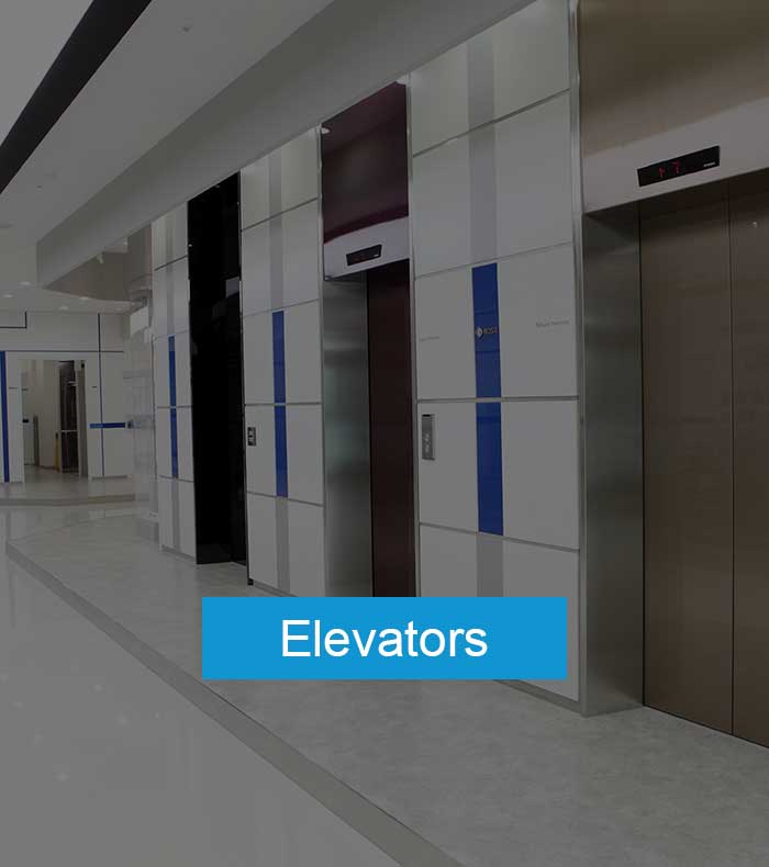 Deal Elevators | Elevators Kuwait - Escalators Kuwait - Home Lifts